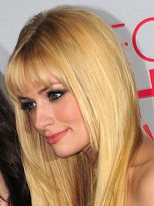 Best quotes by Beth Behrs