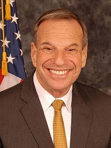 Best quotes by Bob Filner
