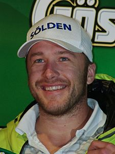 Best quotes by Bode Miller