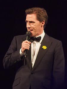 Best quotes by Rob Brydon
