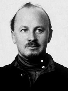 Best quotes by Nikolai Bukharin