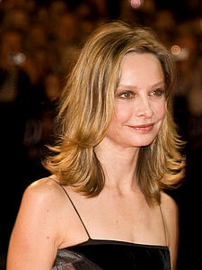 Best quotes by Calista Flockhart