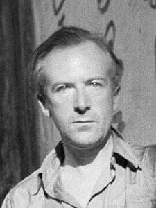Best quotes by Cecil Beaton