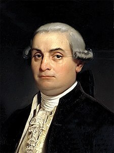 Best quotes by Cesare Beccaria