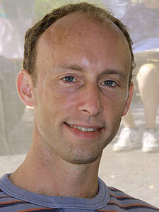 Best quotes by Chad Harbach
