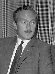 Best quotes by Colin Chapman