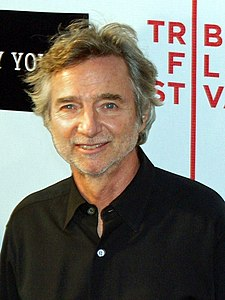Best quotes by Curtis Hanson