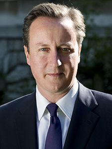 Best quotes by David Cameron