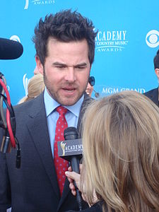 Best quotes by David Nail