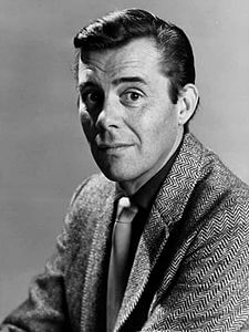 Best quotes by Dirk Bogarde