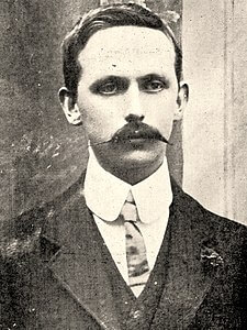 Best quotes by Eamonn Ceannt