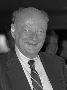 Best quotes by Ed Koch