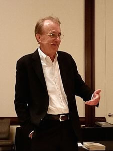 Best quotes by Edward Tufte