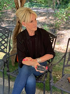 Best quotes by Erin Brockovich