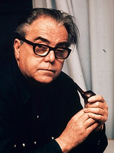 Best quotes by Max Frisch
