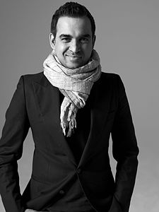 Best quotes by Bibhu Mohapatra