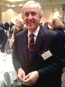 Best quotes by Fran Tarkenton