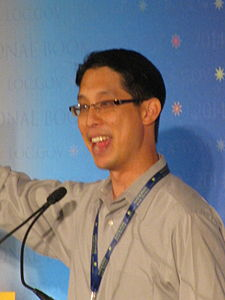 Best quotes by Gene Luen Yang