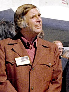 Best quotes by Gene Roddenberry