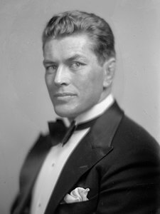 Best quotes by Gene Tunney