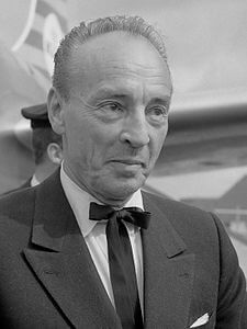 Best quotes by George Balanchine
