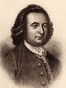 Best quotes by George Mason