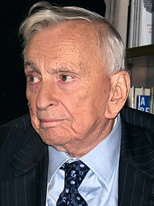 Best quotes by Gore Vidal