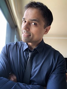 Best quotes by Gurbaksh Chahal