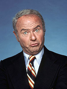 Best quotes by Harvey Korman