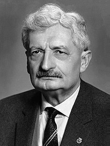 Best quotes by Hermann Oberth