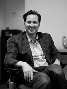 Best quotes by Hugh Herr