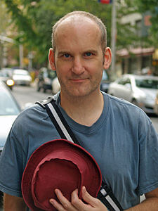 Best quotes by Ian MacKaye