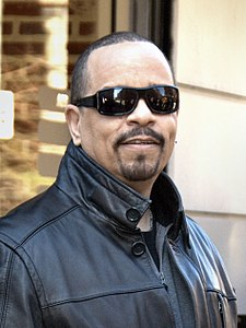 Best quotes by Ice T