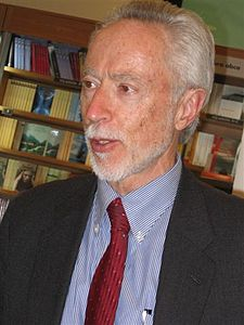 Best quotes by J. M. Coetzee