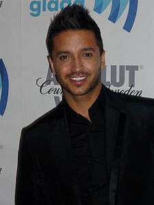 Best quotes by Jai Rodriguez