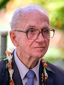 Best quotes by James A. Michener