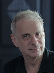 Best quotes by James Gleick