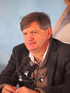 Best quotes by James Risen