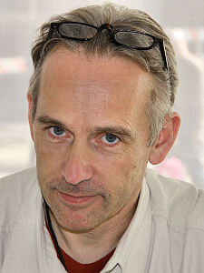 Best quotes by Jasper Fforde