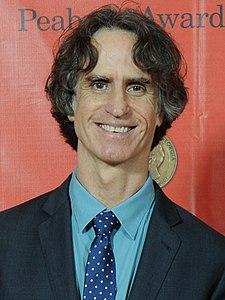 Best quotes by Jay Roach