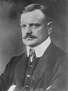 Best quotes by Jean Sibelius