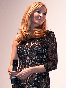 Best quotes by Jennifer Westfeldt