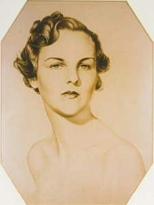 Best quotes by Jessica Mitford