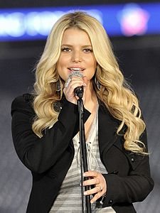 Best quotes by Jessica Simpson