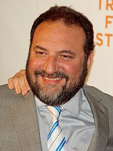 Best quotes by Joel Silver