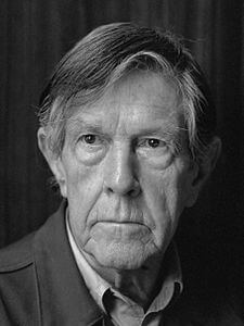 Best quotes by John Cage