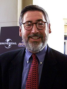 Best quotes by John Landis