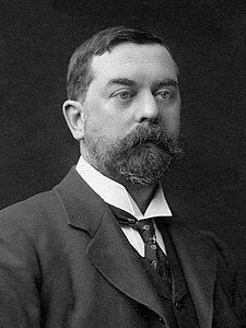 Best quotes by John Singer Sargent