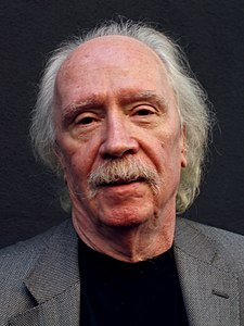 Best quotes by John Carpenter