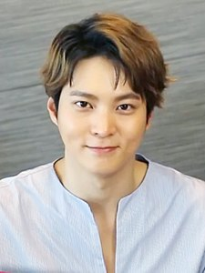 Best quotes by Joo Won